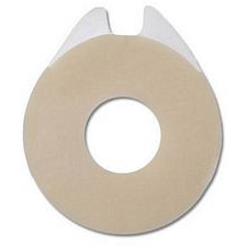 Coloplast Brava Moldable Ring - 2.0mm