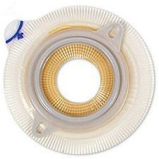 Coloplast® Assura® Convex Light Extra-Extended Wear Barrier w/ Belt Loops (Cut-to-fit)