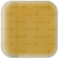 Comfeel Plus Ulcer Dressing (Sterile) - 4 x 4 in. (10 x 10 cm)