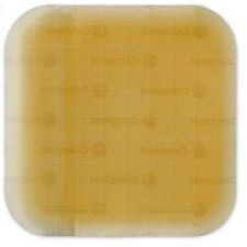 Comfeel Plus Ulcer Dressing (Sterile) - 8 x 8 in. (20 x 20 cm)