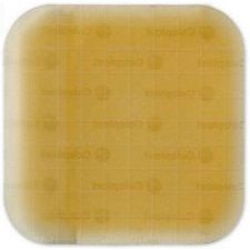 Comfeel Plus Ulcer Dressing (Sterile) - 1-1/2 x 2 1/2 in. (4 x 6 cm)