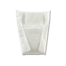 Manhood Absorbent Pouch - One size fits most