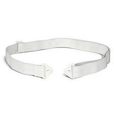 ConvaTec Ostomy Appliance Belt (1/Each)