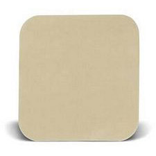 ConvaTec Duoderm Extra Thin CGF Wafer - 4 x 4 Squares (Each)