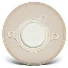 Natura Flange Cap w/ 1-Sided Comfort Panel, Filter - Opaque 1-3/4 in. (45 mm)