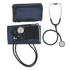 MatchMates Littmann Classic II S.E. Combination Kit