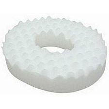 Convoluted Foam Ring - 16 in.