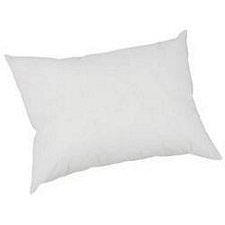 Standard Allergy-Control Bed Pillow