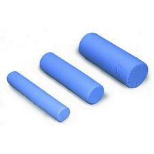 Cervical Foam Roll (5 in. thick)