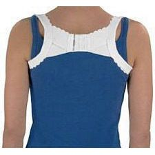 Posture Perfect Shoulder Brace for Men and Women