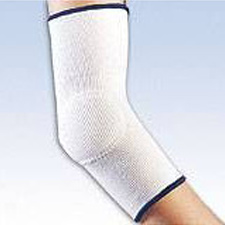 ProLite® Compressive Knit Elbow Support with Viscoelastic Insert