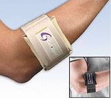 GelBand® Tennis Elbow A Band