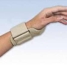 CarpalMate™ Wrist Support