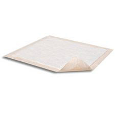 Attends Dri-Sorb Plus Disposable Underpads (30 x 30in.) (10 Bags of 15 Pads)