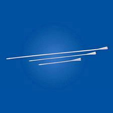 Rochester All-Silicone Personal Intermittent Catheters - Male (16 in. Length)