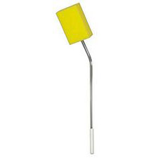 24 in. Long Handled Acrylic Cleaning Sponge