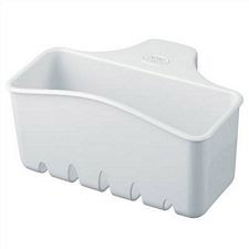 Moen® Large Basket