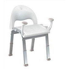 Moen® Premium Shower Chair