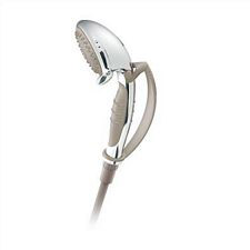 Moen® Pause Control Handheld Shower - Chrome