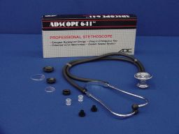ADC® Sprague Rappaport Type Stethoscope