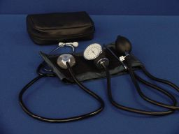 ADC® Prosphyg Homecare™ 780 Blood Pressure Kit.