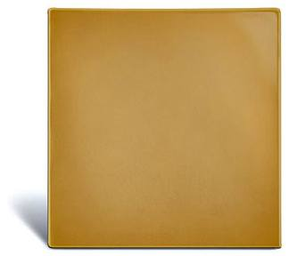 ConvaTec Stomahesive® Skin Barrier 4 x 4 in.