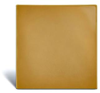 ConvaTec Stomahesive® Skin Barrier 8 x 8 in.