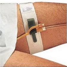 Dale® Foley Catheter Holder