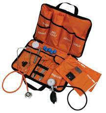 All-in-One EMT Kit