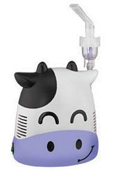 Margo Moo Compressor Nebulizer Kit