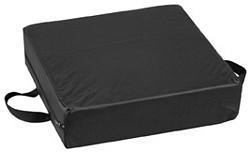Deluxe Seat Lift Cushion