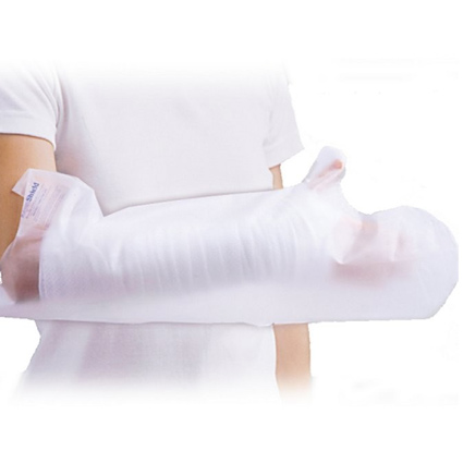 FLA Orthopedics Cast Protector - Arm