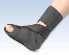 HealWell® AFO Night Wrap for Plantar Fasciitis