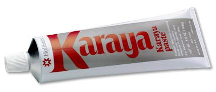 Hollister® Karaya Paste - 4 1/2 Oz. Tube