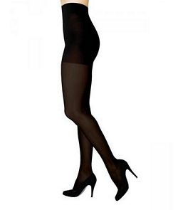 Sigvaris Soft Opaque Compression Hosiery 20-30mmHg
