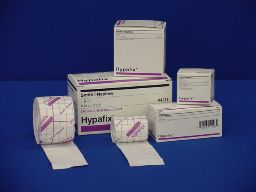 Hypafix™ Dressing Retention Roll - 2in. X 10 yds.