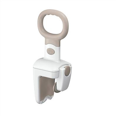 Moen® Premium Securelock Tub Grip