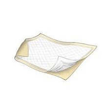 Kendall Wings Maxima Underpad - 23 x 36 in. Bulk