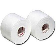 Medipore Soft Cloth Tape (4 in. x 10 yds)
