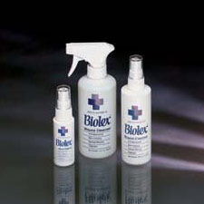 Biolex™ Wound Cleanser - 12 Oz. Spray
