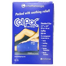 Colpac® Cold Pack - 11 x 21in.