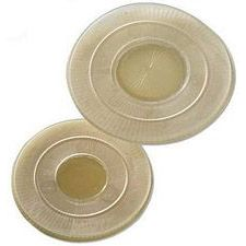 Coloplast® Assura® AC Pediatric Skin Barrier Flange