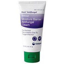 Baza Antifungal Cream - 2 oz. / 57 g tube