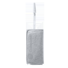 Conveen Active Leg Bag - Non-Sterile - 3 in. Tubing (8.5 Oz.)