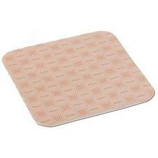 Biatain Non-Adhesive Foam Dressing  - 4 in. x 4 in. (10 x 10cm)