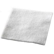 Seasorb Ag - Dressing (Sterile) - 2 x 2 in. (5 x 5 cm)