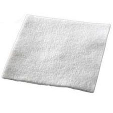 Seasorb Ag - Dressing (Sterile) - 4 x 4 in. (10 x 10 cm)