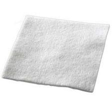 Seasorb Ag - Dressing (Sterile) - 6 in. x 6 in. (15 x 15 cm)