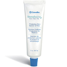 ConvaTec Stomahesive® Paste - 2 Oz. Tube