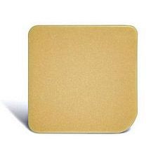 Eakin Skin Barrier - 4 x 4 in. (Small)